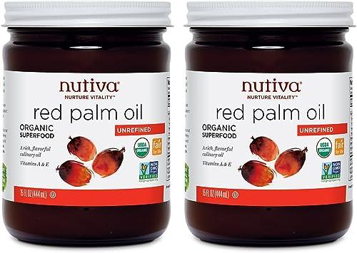 Is Palm Oil Keto?