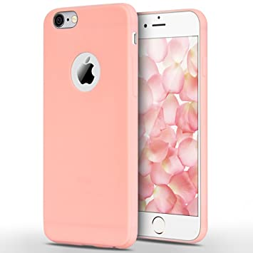 coque iphone 6 s solide