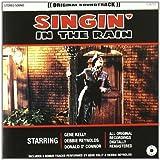 Singin' In The Rain by Original Soundtrack