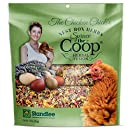 The Chicken Chick's Spruce the Coop Herbal Fusion Nest Box Herbs, 16 oz