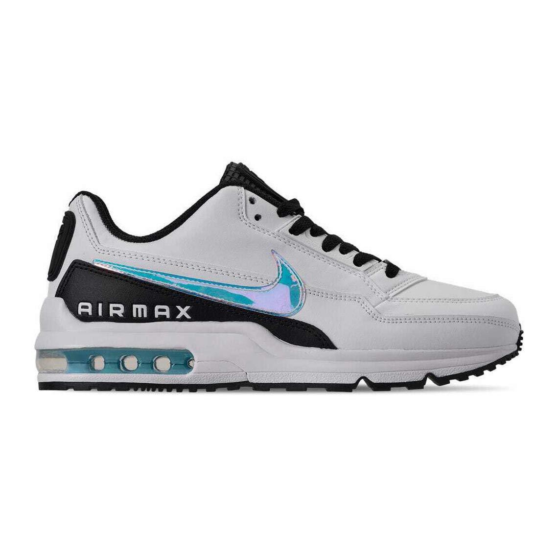 Nike Air Max LTD 3 Trainers