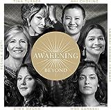 Awakening Beyond