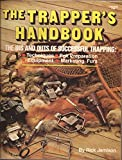 img - for The Trapper's Handbook book / textbook / text book