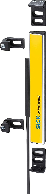 Sick Cortina de luz 1200mmschutzfeldhöhe c4mt-12024abb03fe0: Amazon.es: Electrónica