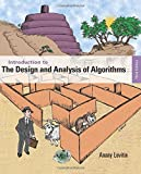 Introduction to the Design and Analysis of