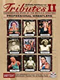 img - for Tributes II: Remembering More of the Worlds Greatest Wrestlers (Wrestling Observer) book / textbook / text book