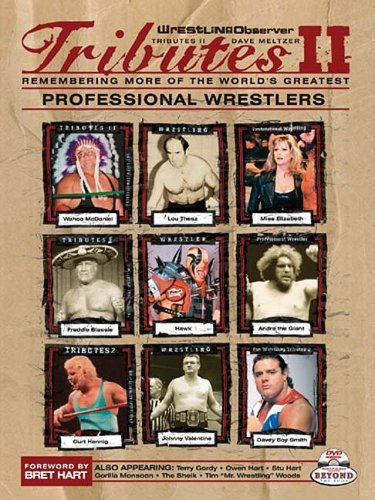tributes-ii-remembering-more-of-the-world-s-greatest-professional-wrestlers-wrestling-observer