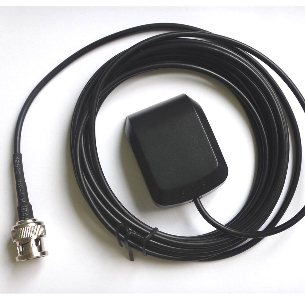 ConPus? GPS Antenna BNC for Raven Industries Invicta GPS Receiver (110) (RPA) GP-AC91