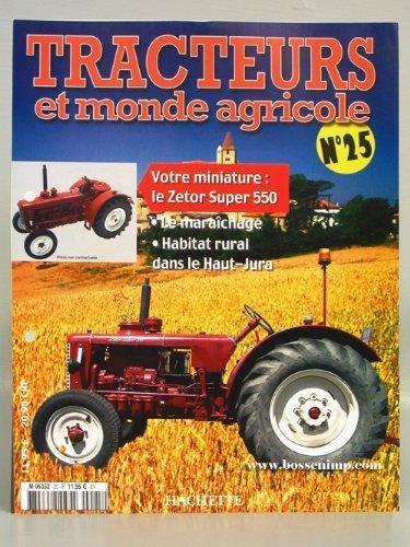 french-magazine-tracteurs-et-monde-agricole-25