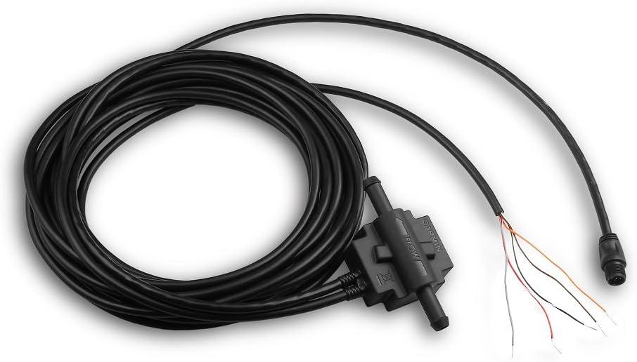 Garmin GFS 10 - Accesorio para Dispositivos portátil (Negro ...