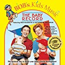 The Baby Record
