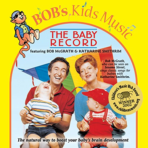 the-baby-record