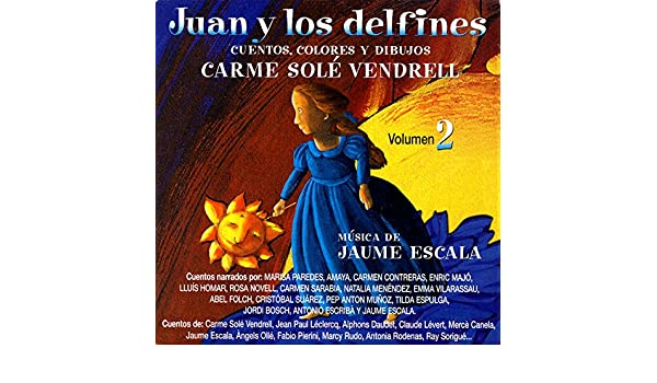 Quiero Mi Chupete by Juan y los delfines on Amazon Music ...