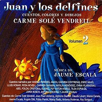 Quiero Mi Chupete by Juan y los delfines on Amazon Music ...