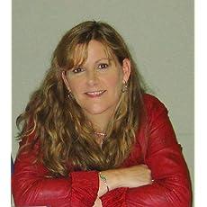 Dawn Meredith