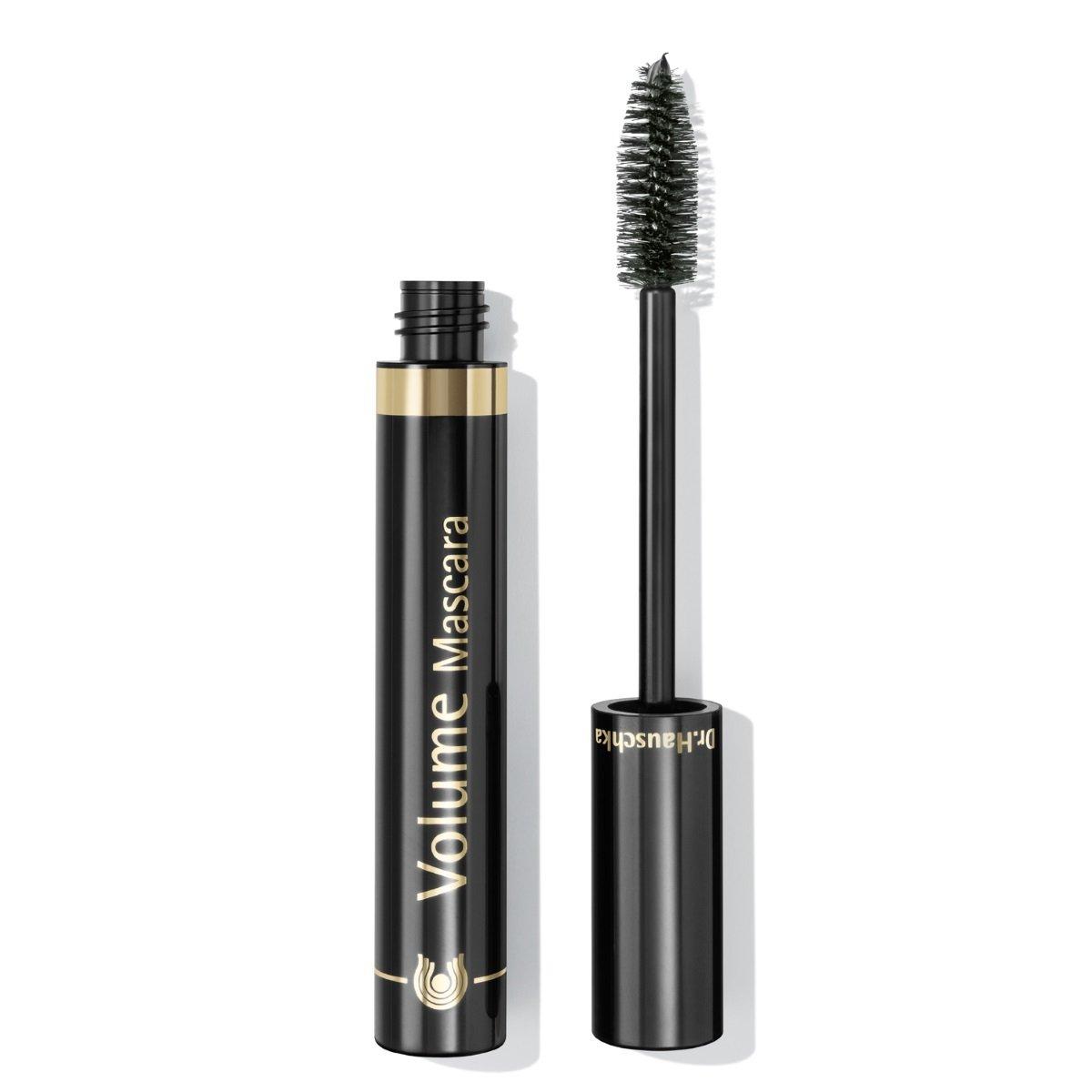 05f603ce888 Amazon.com : Pearl Anthracite Volume Mascara mascara by Dr. Hauschka Skin  Care : Beauty