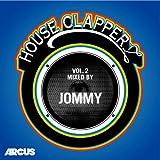 ARCUS presents HOUSE CLAPPERZ VOL.2