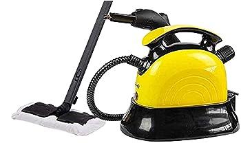 CGOLDENWALL Pressure Steamer Cleaner