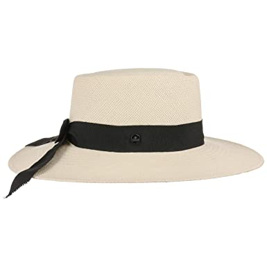 The Stylish Panama Hat by Lierys Sun hats Lierys jJ1E1WT
