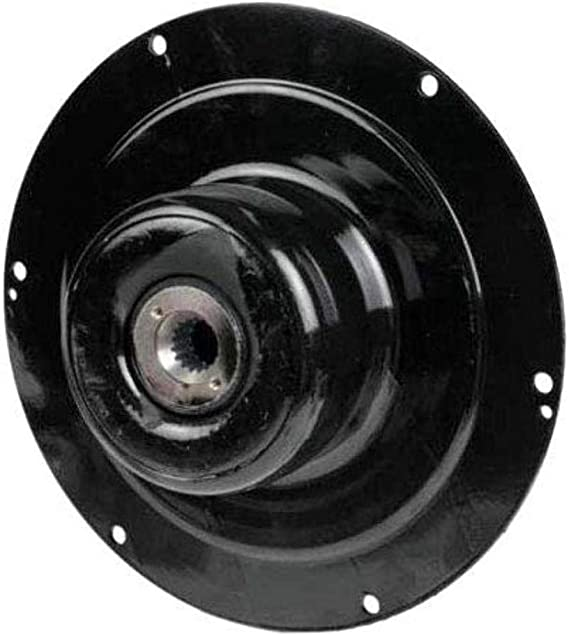 Engine Coupler Sierra International 18-2414