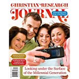 img - for Looking under the Surface of the Millenial Generation book / textbook / text book