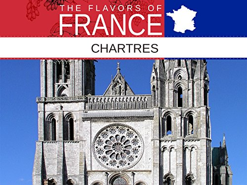 (Chartres)