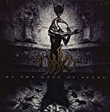 Nile: At the Gates of Sethu +3 (Audio CD)