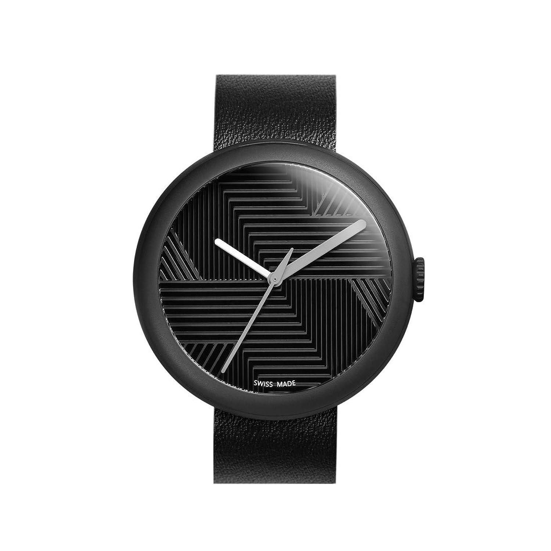 Objest Herren-Armbanduhr CHABLA101