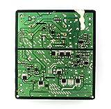 XA X-Main Board LJ41-09478A LJ92-01796A For Samsung Plasma PN43D430A3DXZA TVs
