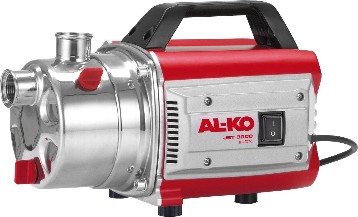 HW F Filtereinsatz AL-KO für Pumpenmodelle Jet F HWA F Kunststoff