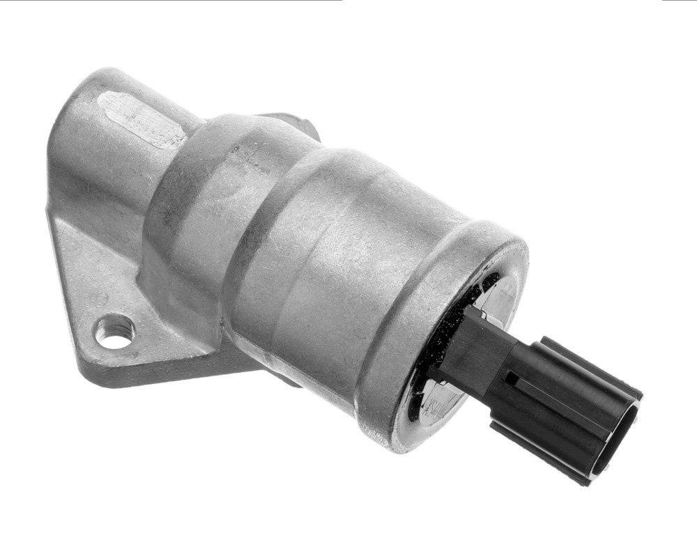 Fuel Parts IAV172 Leerlauf-Steller Fuel Parts UK