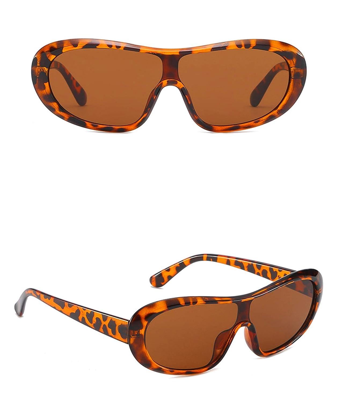 UV400 Protection Aviator Sunglasses Unisex Beydodo Multicolor Womens Sunglasses Oversized with PC Lens