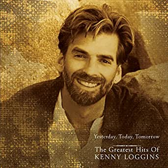 kenny loggins for the first time mp3 free download