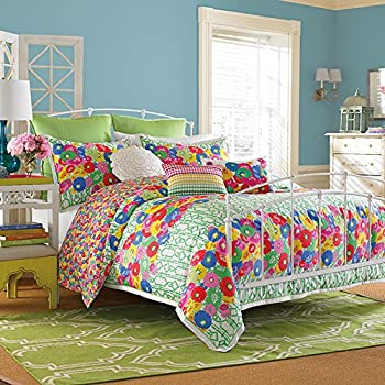 Collier Campbell English Bloom Duvet Cover