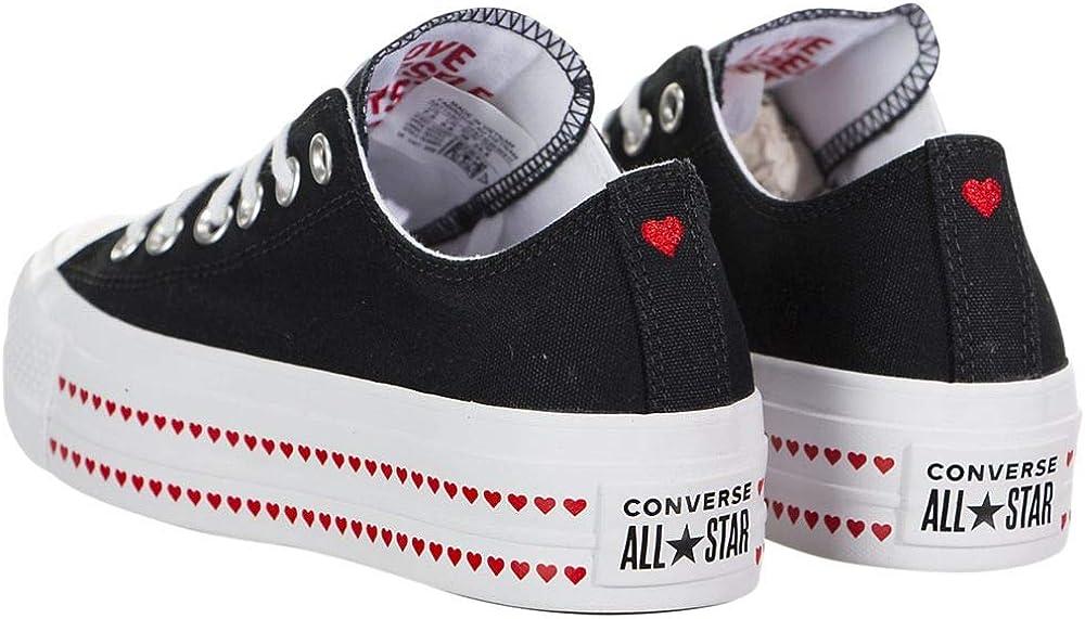 converse 567158c