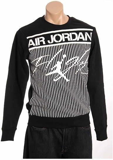Mens Nike Air Jordan Colossal Flight