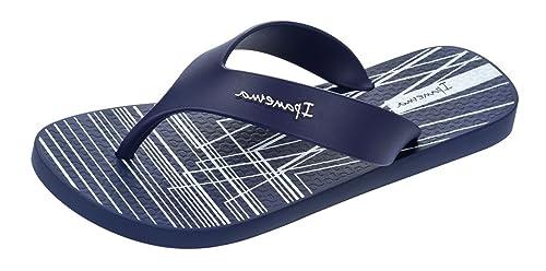 Ipanema Sandalias Deck Para Hombre Chanclas yOmNwn0v8