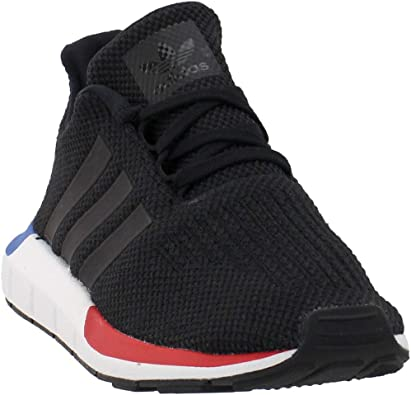 adidas kids shoes boys