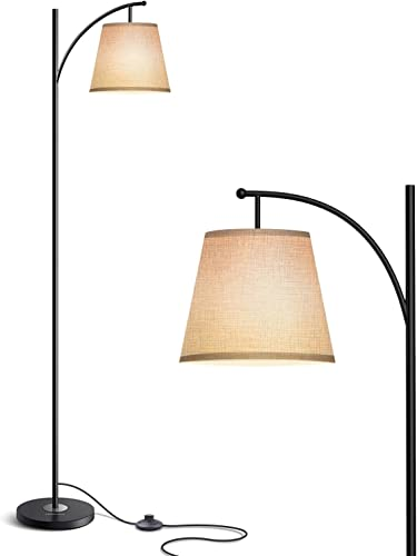 LEPOWER Floor Lamp