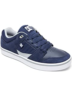 DC Shoes - Course 2 Se M Shoe Nvy 71a6544995e