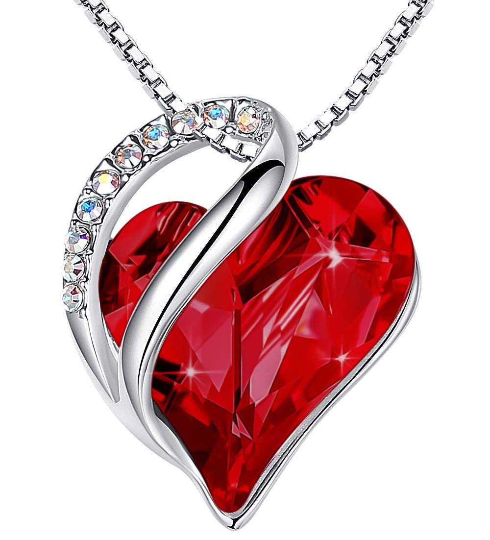 Luxury Wedding Gift Ideas: Luxury Necklace Gifts Ideas For Wedding Anniversary Wife