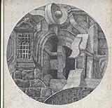 img - for Peter Ackermann - Kunstpreis Der Stadt Darmstadt 1976, Band 1 & Band 2 book / textbook / text book
