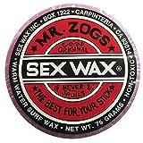 Mr Zogs Surfboard Wax