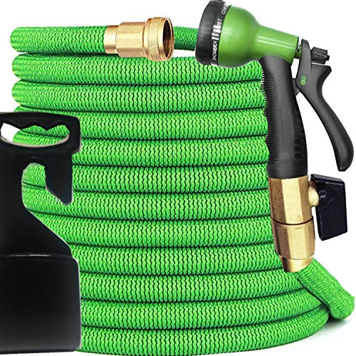 Most Popular Hose Connectors & Accessories