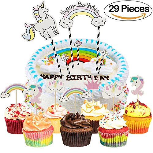 Generous 4pcs Sport Theme Cake Toppers Basketball Football Baseball Muffin Cake Cupcake Picks Toppers Birthday Party Decoration Supplies Bands Without Stones