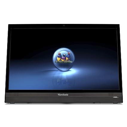 dance india dance 1080p monitor