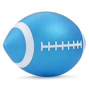 YAPASPT Yapa - Balón de fútbol para niños pequeños, diseño de ...