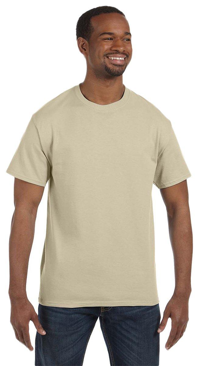 Gildan Heavy Cotton T-Shirt - 5000