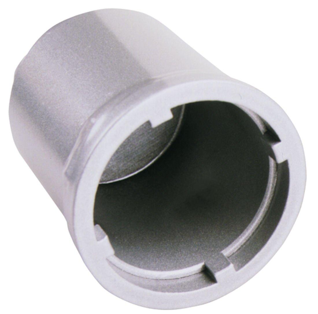 OTC 7157 Hub Locknut Socket Wrench