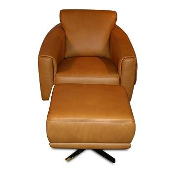 Musterring Sessel MR 2490